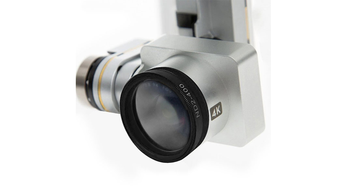 ND2-to-ND400-Adjustable-Variable-Filter-for-DJI-Phantom-3-Advanced-Professional.jpg_640x640